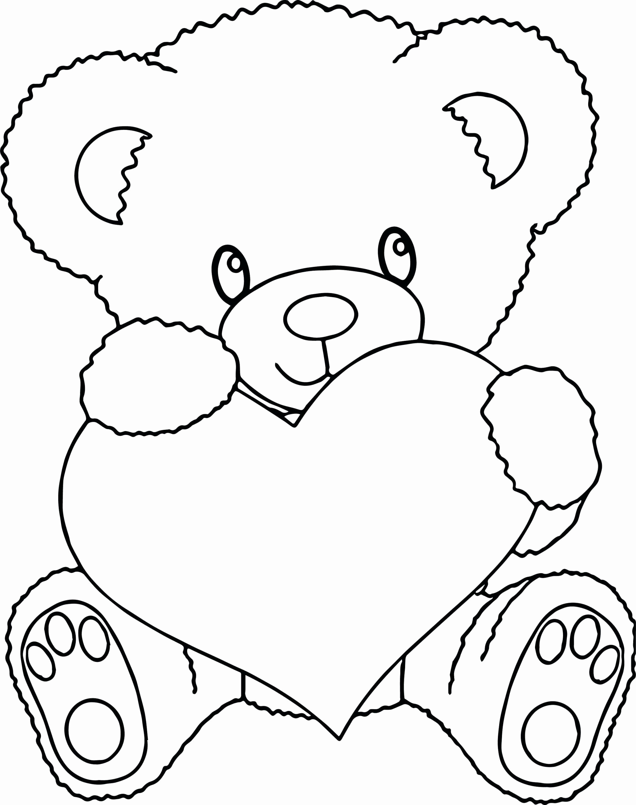 Heart Coloring Worksheet Inspirational Heart Coloring Worksheet Coloring Pages Coloring