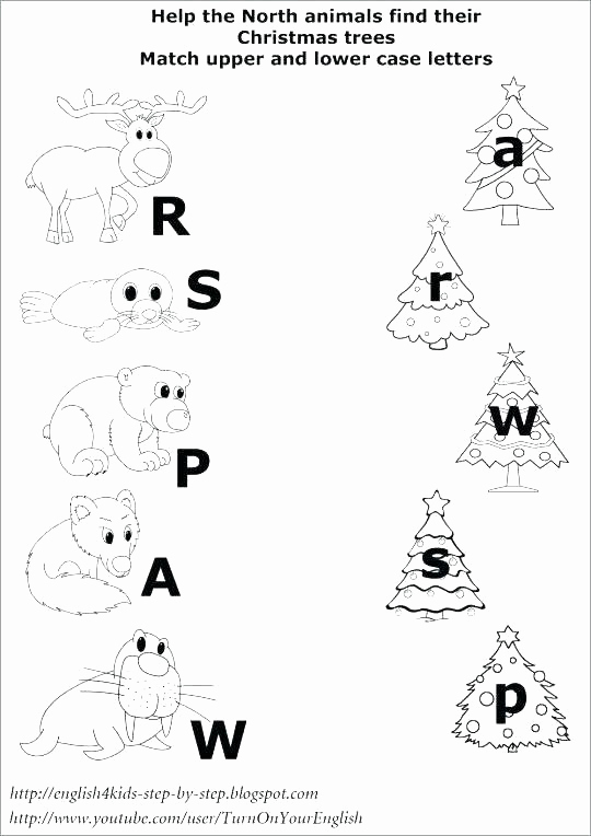 Hibernation Worksheets for Preschool Luxury 25 Hibernation Worksheet for Preschool