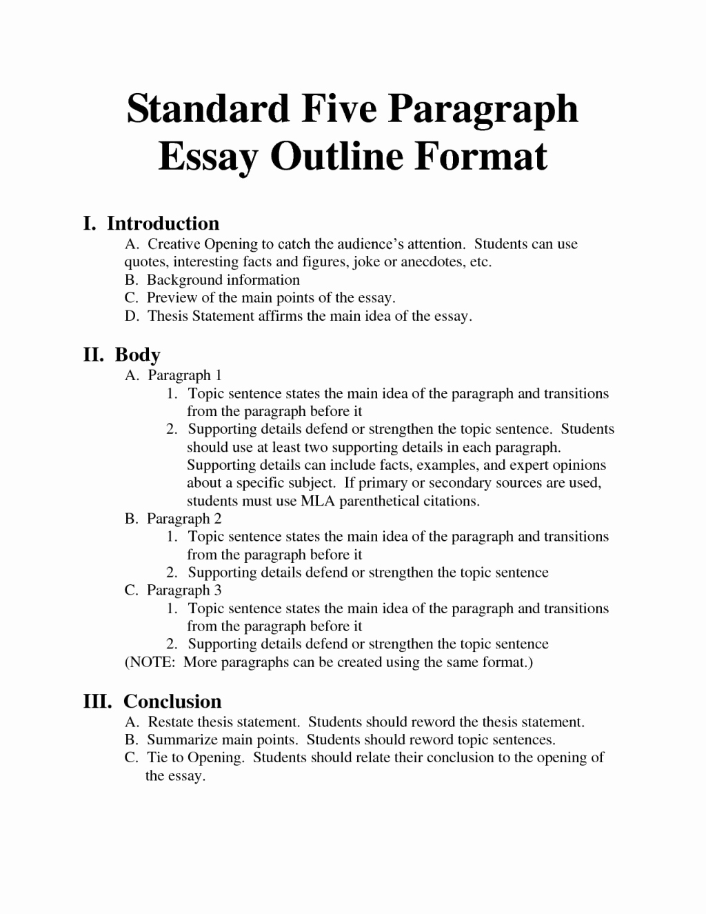 High School Essay Writing Worksheets Beautiful 003 Essay Example Dialogue Writing Worksheet High School