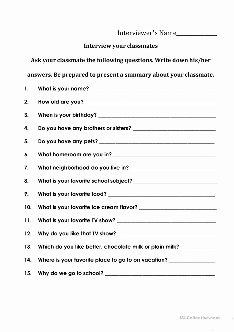 High School Essay Writing Worksheets Elegant Am is are Has Have Worksheet Free Esl Printable