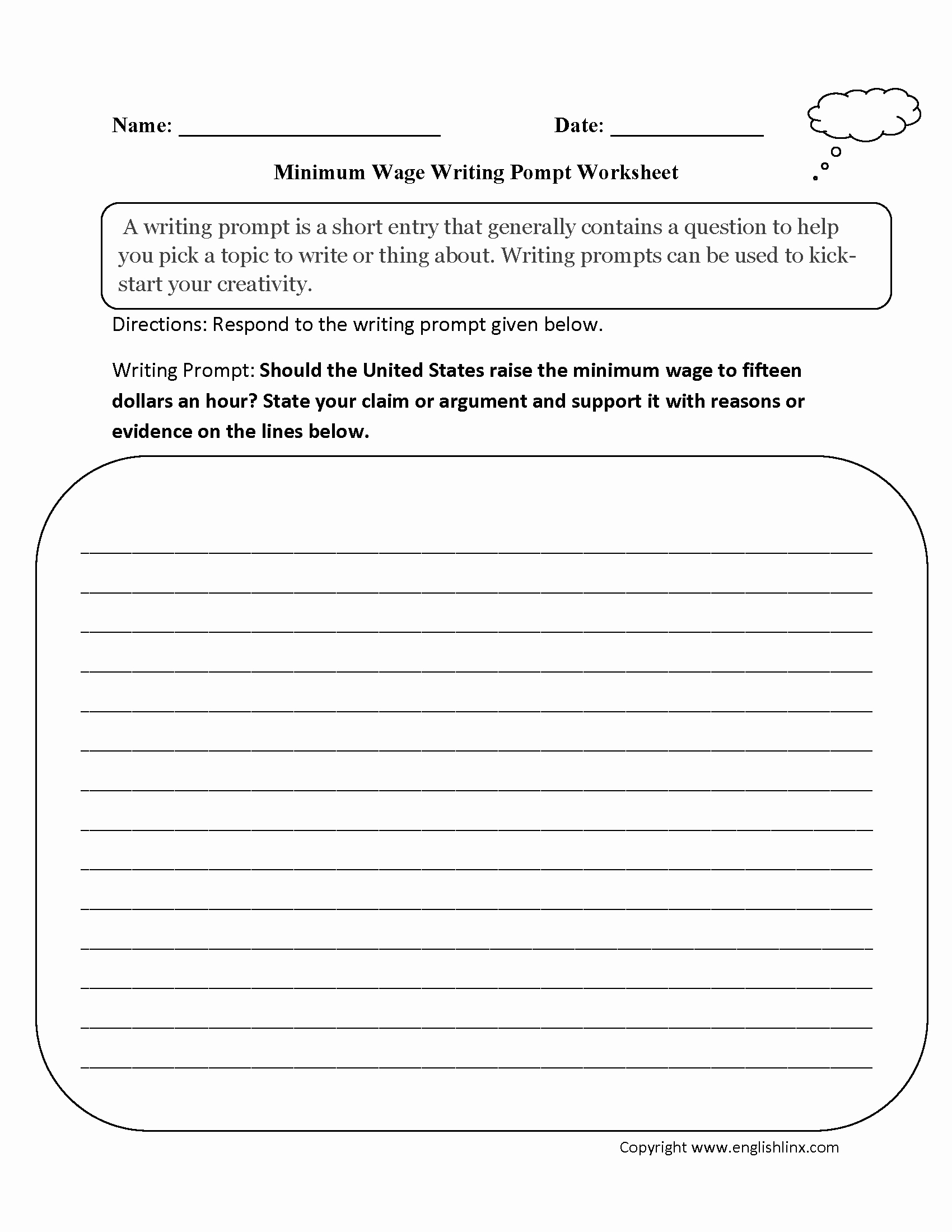 High School Essay Writing Worksheets Inspirational 020 Essay Example Writing Worksheets thatsnotus