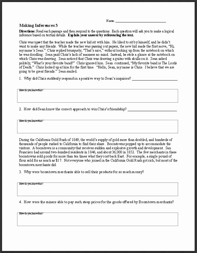 High School Essay Writing Worksheets Lovely Free Ela Worksheets and Activities This Middle and High