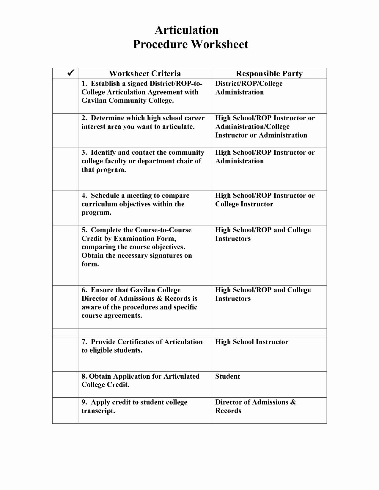 High School Spanish Worksheets Elegant 16 Best Of High School Spanish Worksheets Spanish