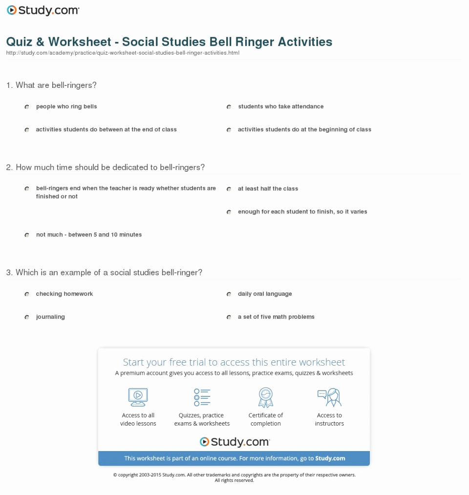 Hiset social Studies Worksheets Awesome 019 Essay Example Writing Hiset Samples Extended Response