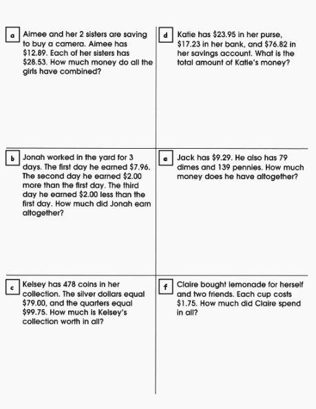 Hiset social Studies Worksheets Fresh 30 Hiset social Stu S Worksheets