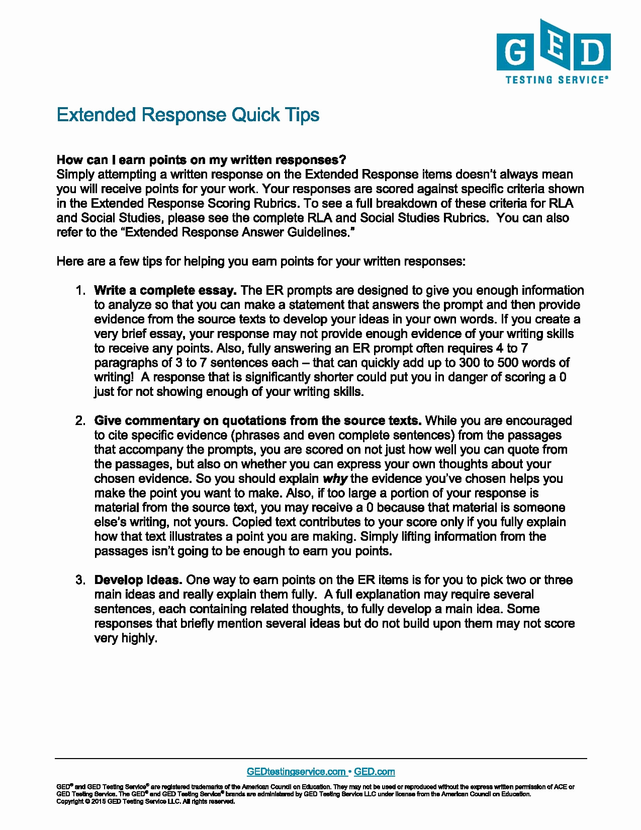 Hiset social Studies Worksheets Fresh Printable Ged Practice Test with Answers Pdf social
