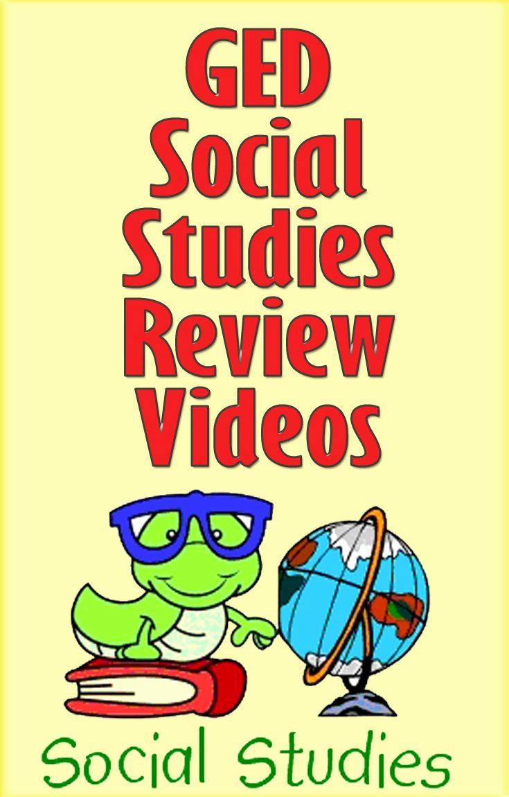 Hiset social Studies Worksheets Luxury 30 Hiset social Stu S Worksheets