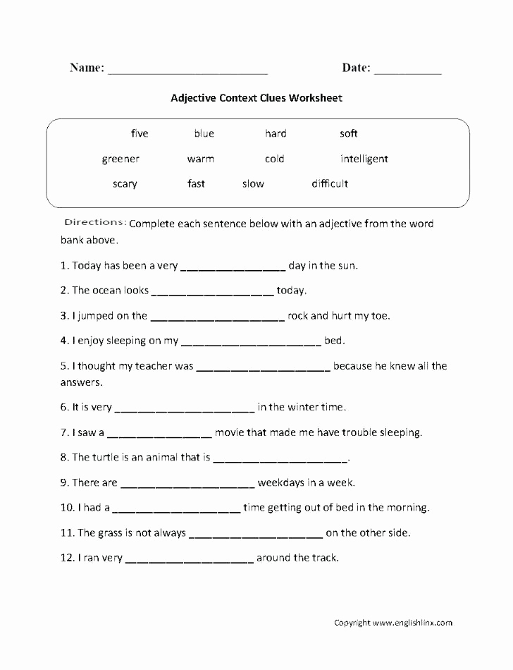 Homographs Worksheet 3rd Grade Beautiful 25 Homographs Worksheet 3rd Grade
