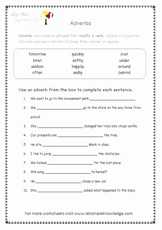 Homographs Worksheet 3rd Grade Fresh 25 Homographs Worksheet 3rd Grade