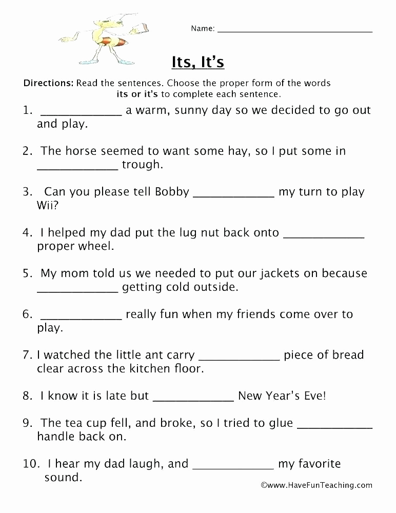 Homographs Worksheet 3rd Grade Inspirational 25 Homographs Worksheet 3rd Grade