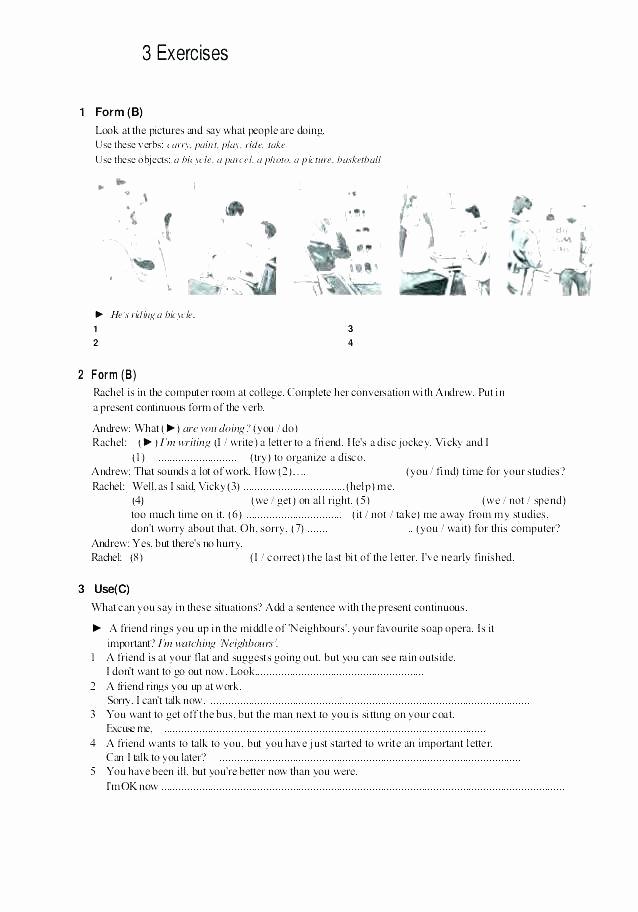 Homonym Worksheets High School Luxury Exemple Homophone