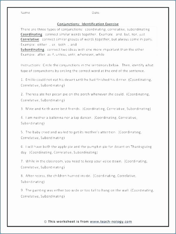 Identifying theme Worksheet Beautiful Identifying theme Worksheet Answers theme Worksheet Cp