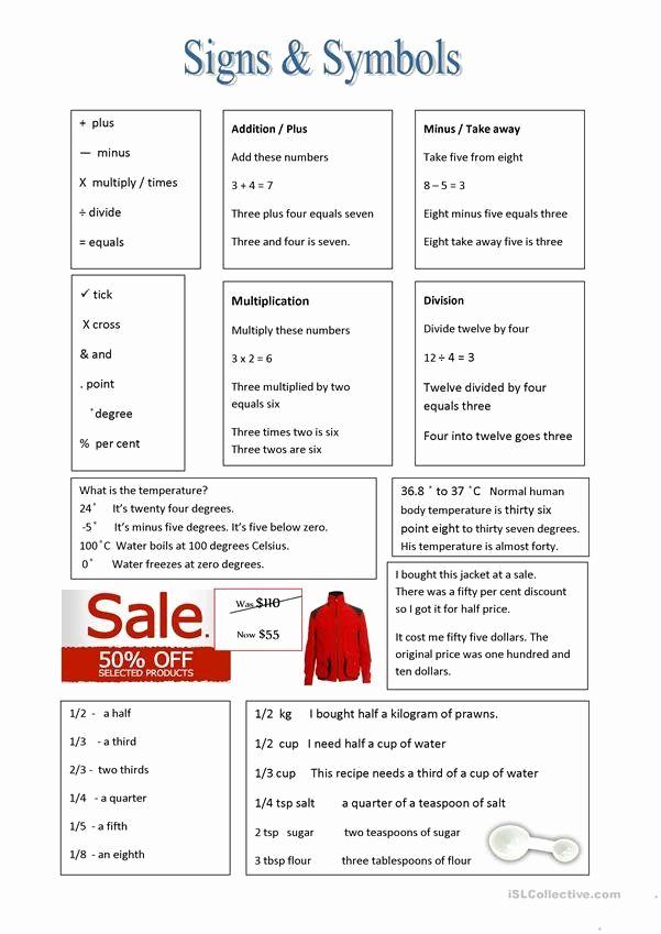 Identifying theme Worksheet Best Of Identifying theme In Literature Worksheets theme and