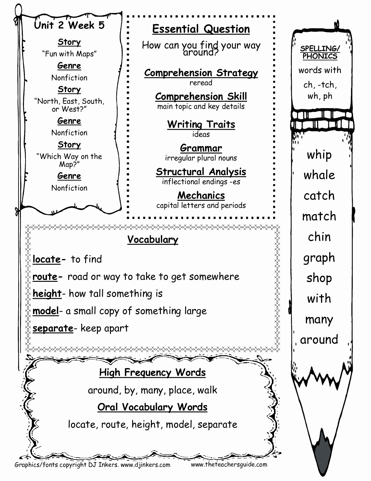 Inflectional Endings Worksheets 2nd Grade Beautiful 20 Inflectional Endings Worksheets 2nd Grade