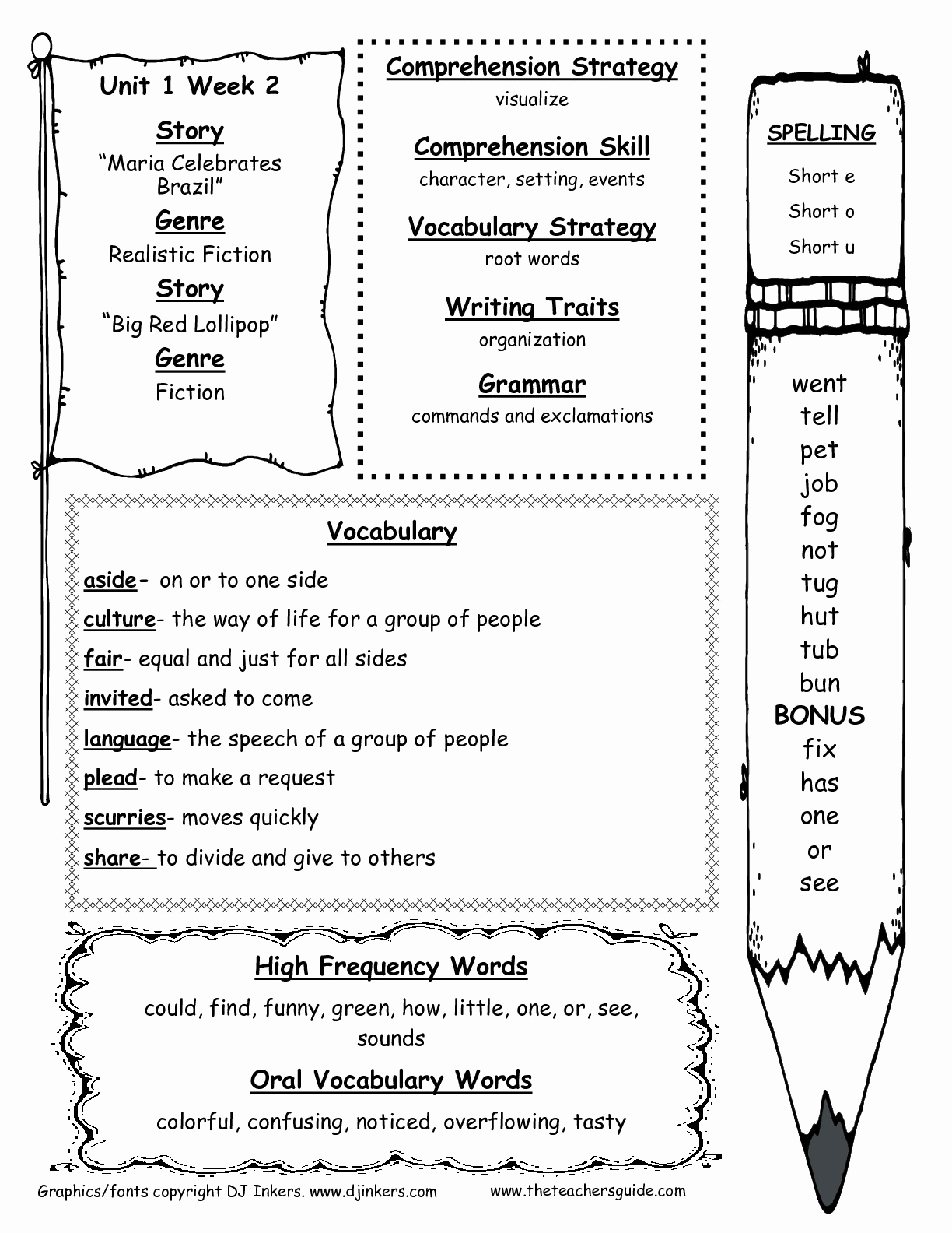 Inflectional Endings Worksheets 2nd Grade Best Of 20 Inflectional Endings Worksheets 2nd Grade