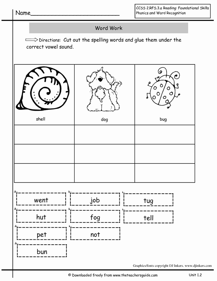 Inflectional Endings Worksheets 2nd Grade Best Of Inflectional Endings Worksheets 2nd Grade In 2020