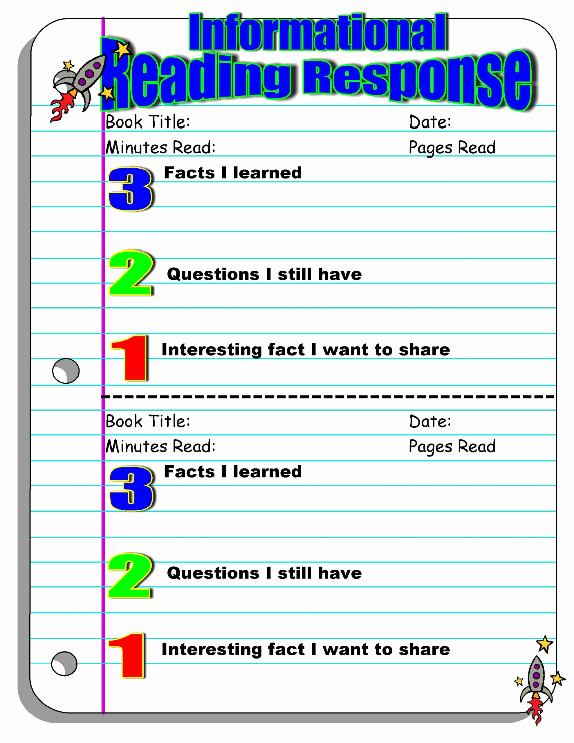 Informational Text Worksheets Middle School Elegant Informational Text Worksheets Middle School – Worksheet