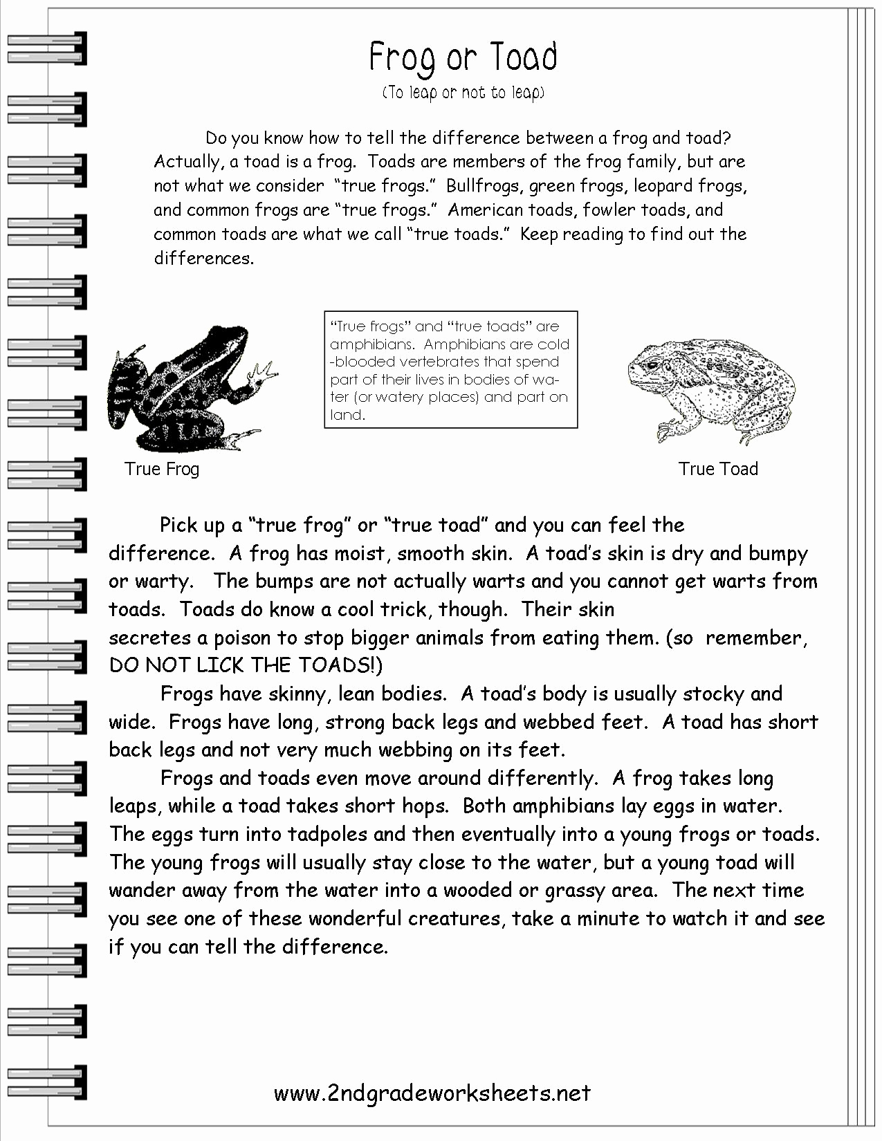 Informational Text Worksheets Middle School Unique Printable Nonfiction Articles for Middle School that are