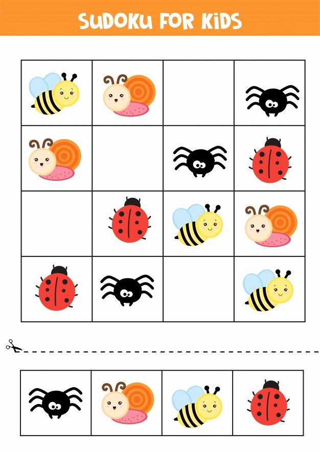 Insect Worksheets for Preschoolers New Insects Worksheet for Preschool Educational Worksheet for