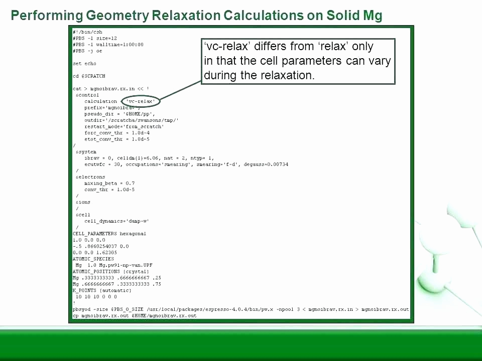 Integrated Physics and Chemistry Worksheets New 25 Integrated Physics and Chemistry Answers
