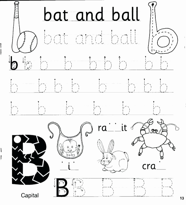 Jolly Phonics Worksheets for Kindergarten Awesome Kindergarten Jolly Phonics Worksheets