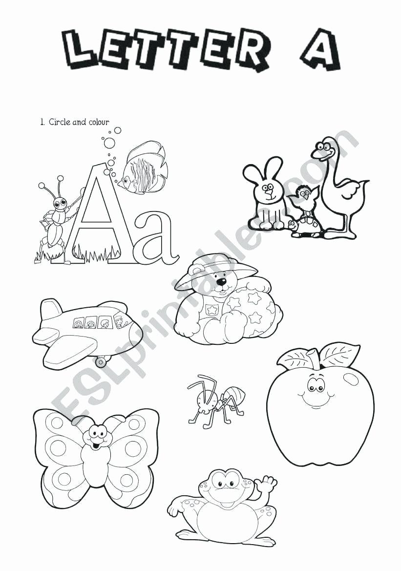 Jolly Phonics Worksheets for Kindergarten New Jolly Phonics Worksheets for Kindergarten Kindergarten