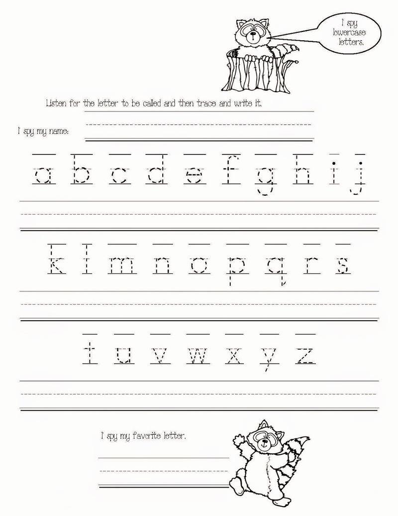 Kindergarten Lowercase Letters Worksheets Fresh Lower Case Alphabet Worksheets Kindergarten Coloring Sheets