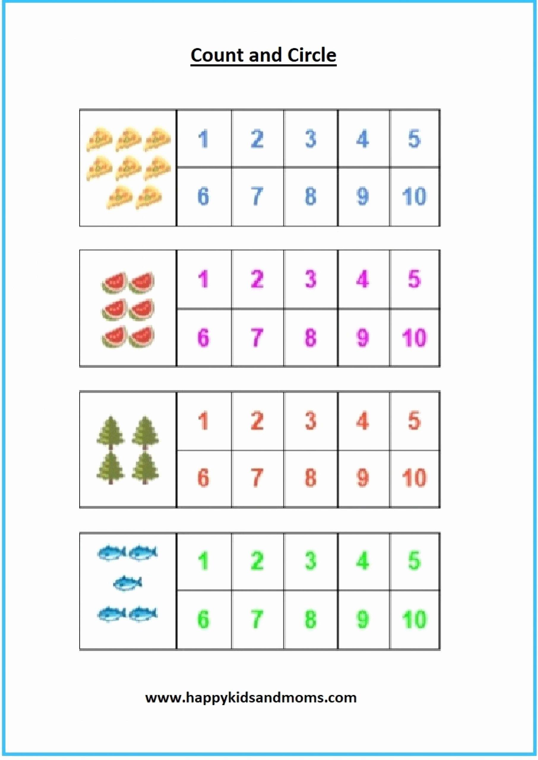 Kindergarten Math Worksheet Pdf Beautiful Kindergarten Math Worksheets Pdf to You Kindergarten Math