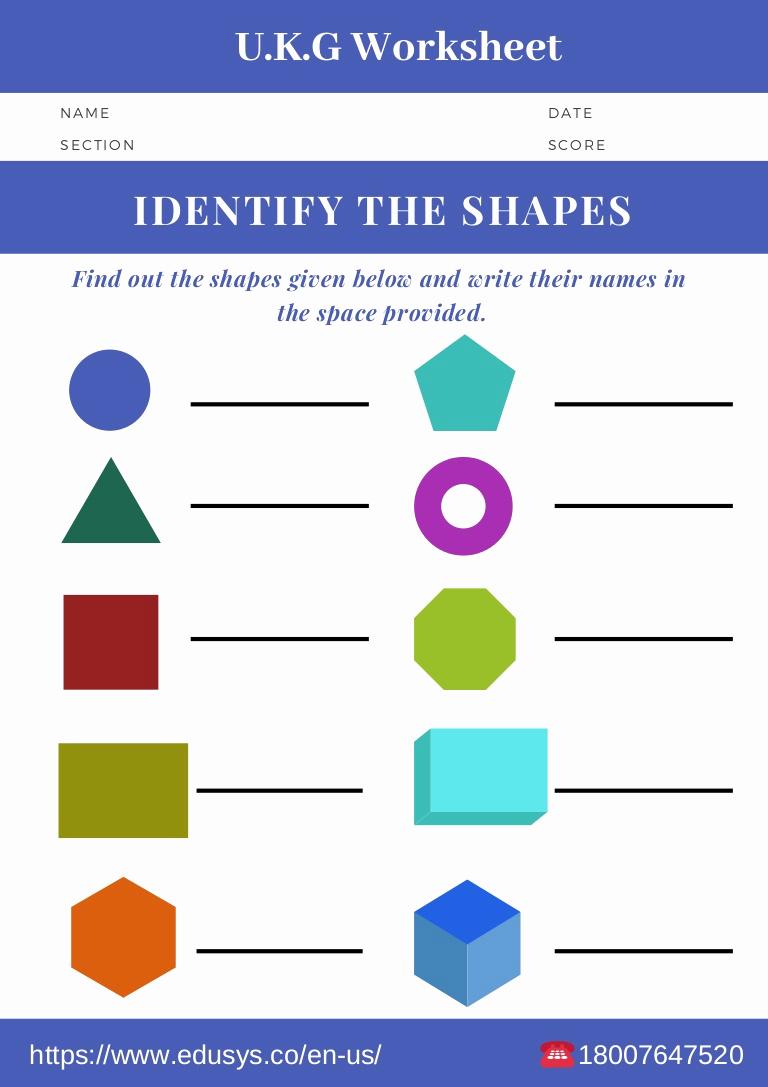 Kindergarten Math Worksheet Pdf Fresh Kindergarten Math Worksheet Free Pdf Printable
