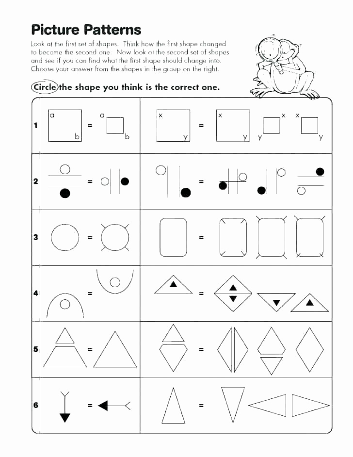 Kindergarten Nutrition Worksheets Awesome Kindergarten Nutrition Worksheets Seven Habits Worksheets