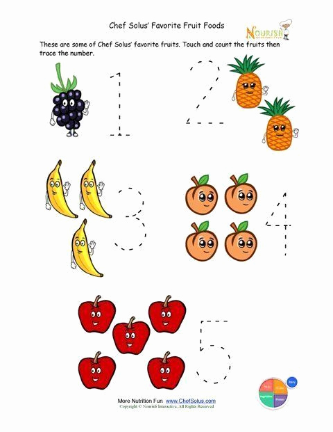 Kindergarten Nutrition Worksheets Awesome Pin On Printable Worksheet for Kindergarten