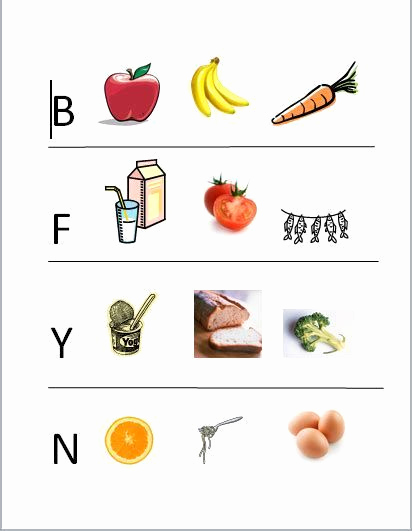 Kindergarten Nutrition Worksheets Beautiful Image Result for Nutrition Kindergarten Activity