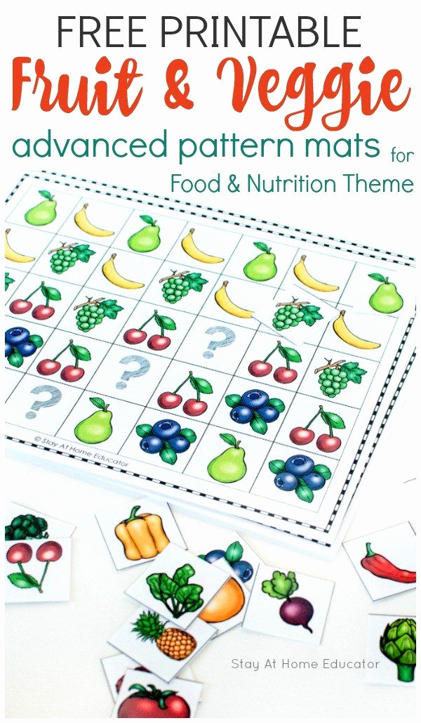 Kindergarten Nutrition Worksheets Elegant Kindergarten Nutrition Worksheets 6 Preschool Math
