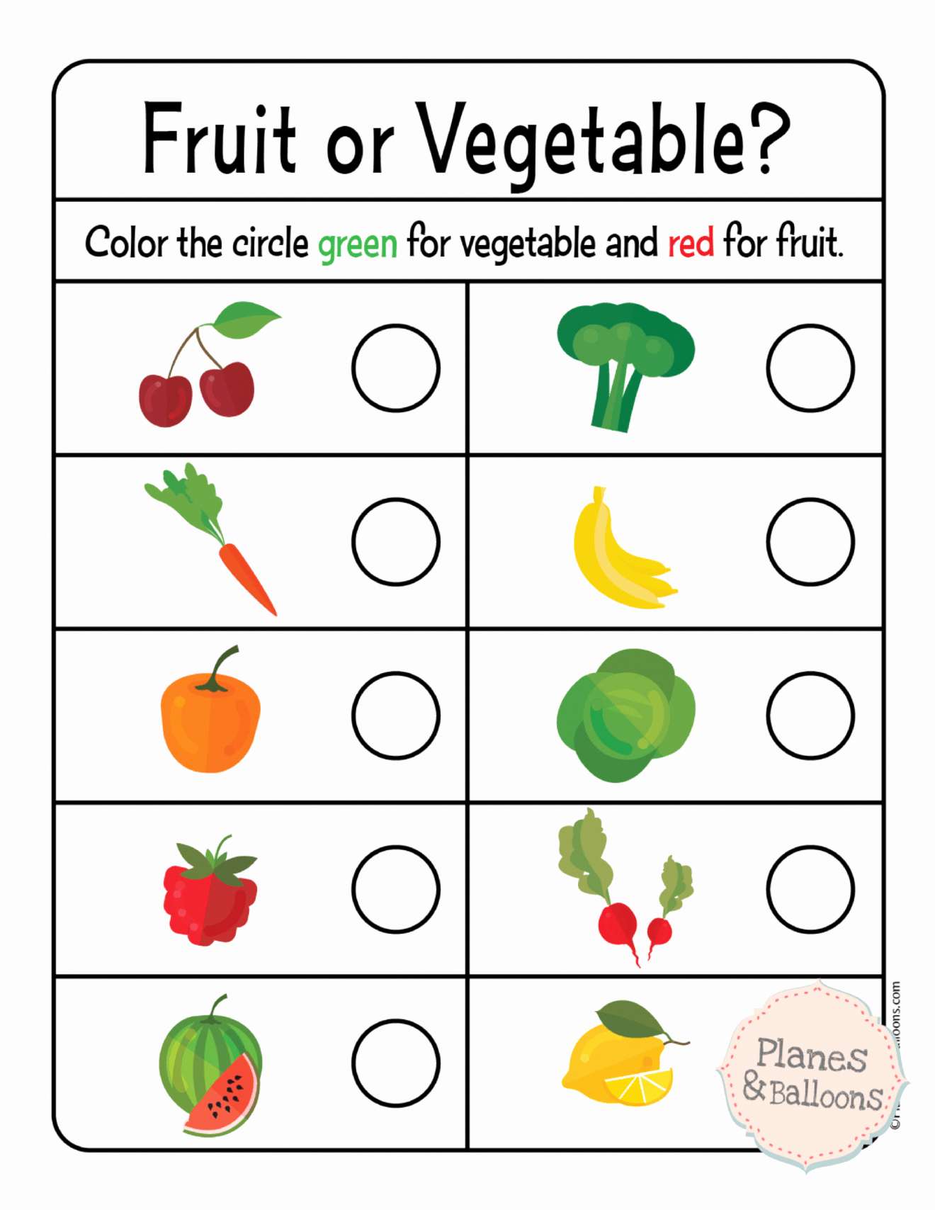 Kindergarten Nutrition Worksheets Elegant Nutrition solutions Greenville Sc