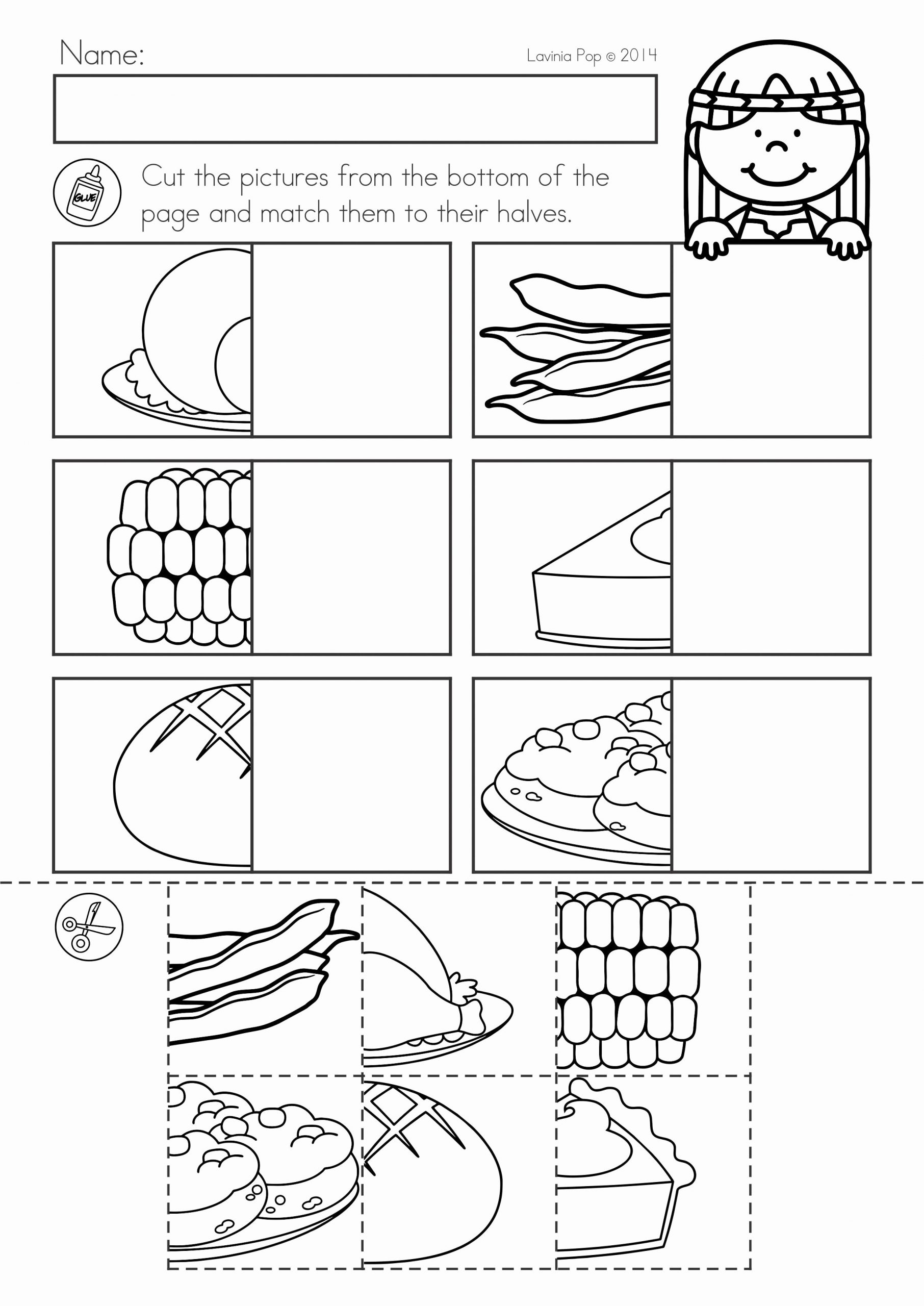 Kindergarten Nutrition Worksheets New Buy Nutrition Supplements Fruitnutritionfacts