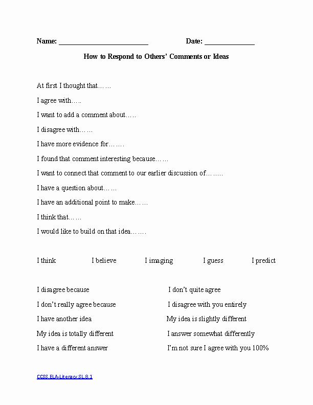 Language Arts Worksheets 8th Grade Fresh 81 Class 8 Worksheet English Kidworksheet