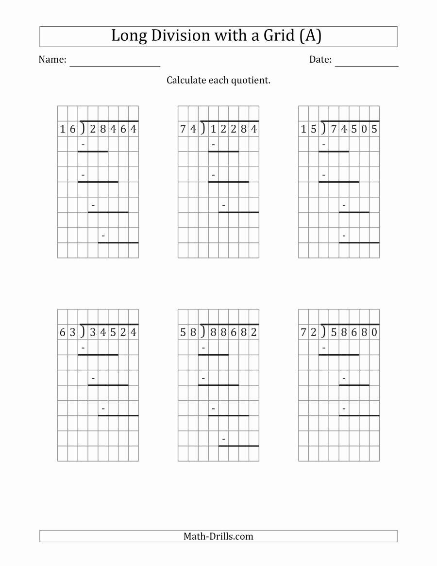 Line Graph Worksheet 5th Grade Elegant Line Graph Worksheets 5th Grade