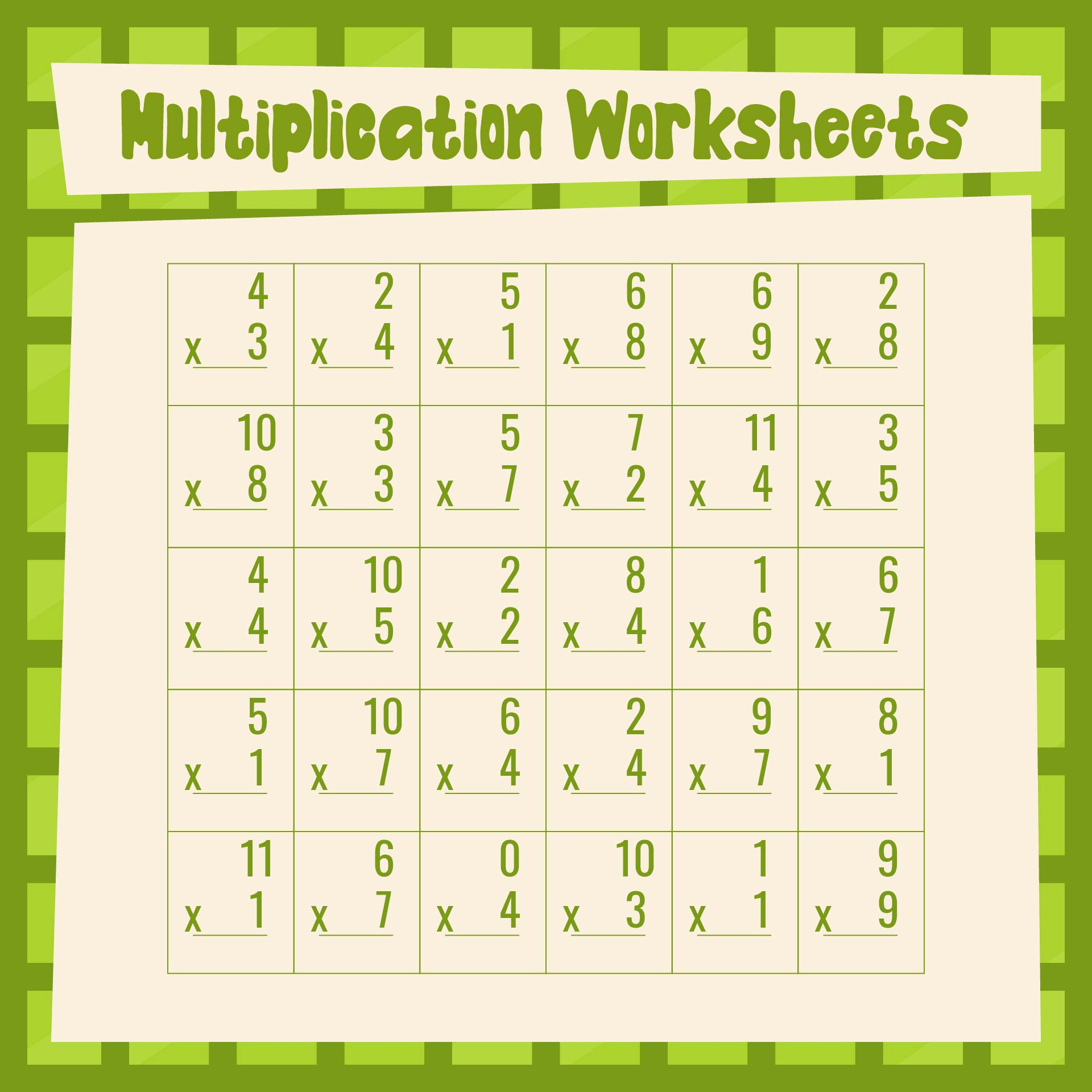 Mad Minute Subtraction Worksheets Beautiful 7 Best Of Printable Math Addition Drill 13 Mad