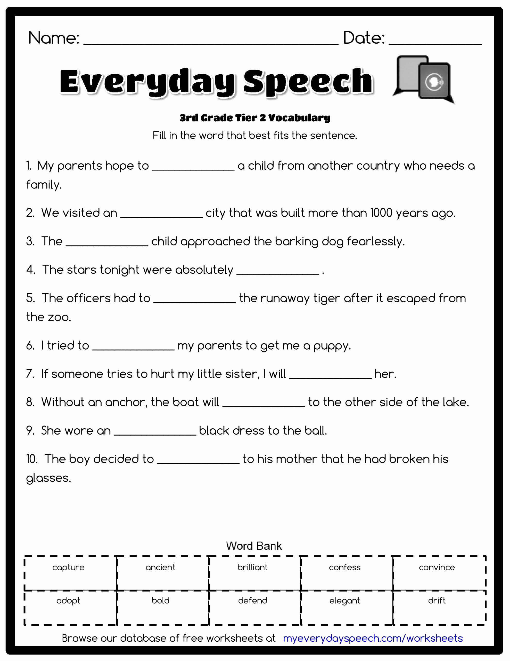 Making Inferences Worksheet 4th Grade Elegant 20 4th Grade Inferencing Worksheets