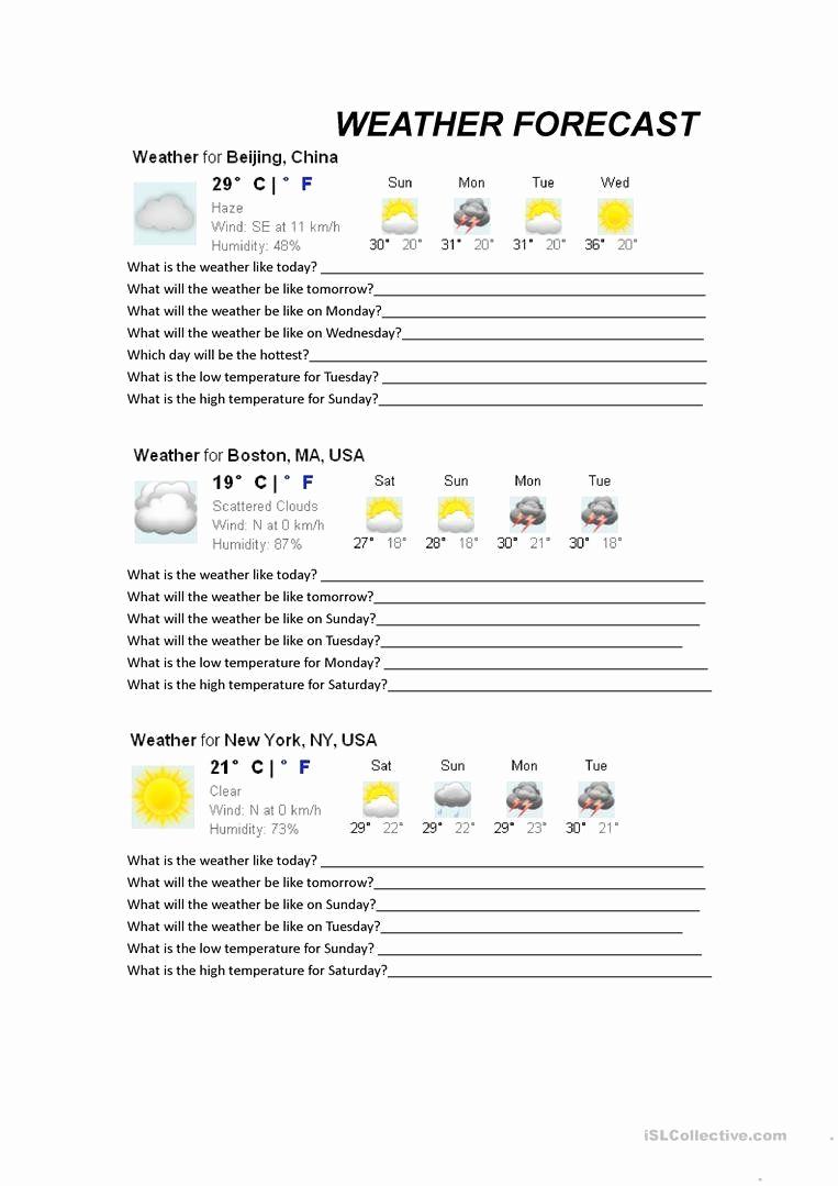 Making Predictions Worksheets 2nd Grade Beautiful 20 Making Predictions Worksheets 2nd Grade