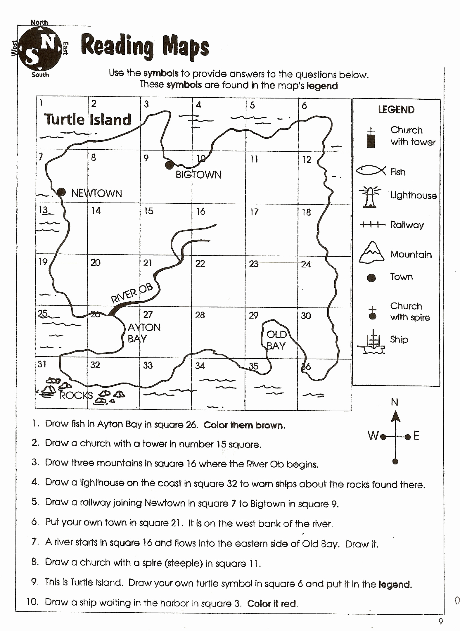 Map Scale Worksheet 4th Grade Inspirational 20 Map Scale Worksheet 4th Grade