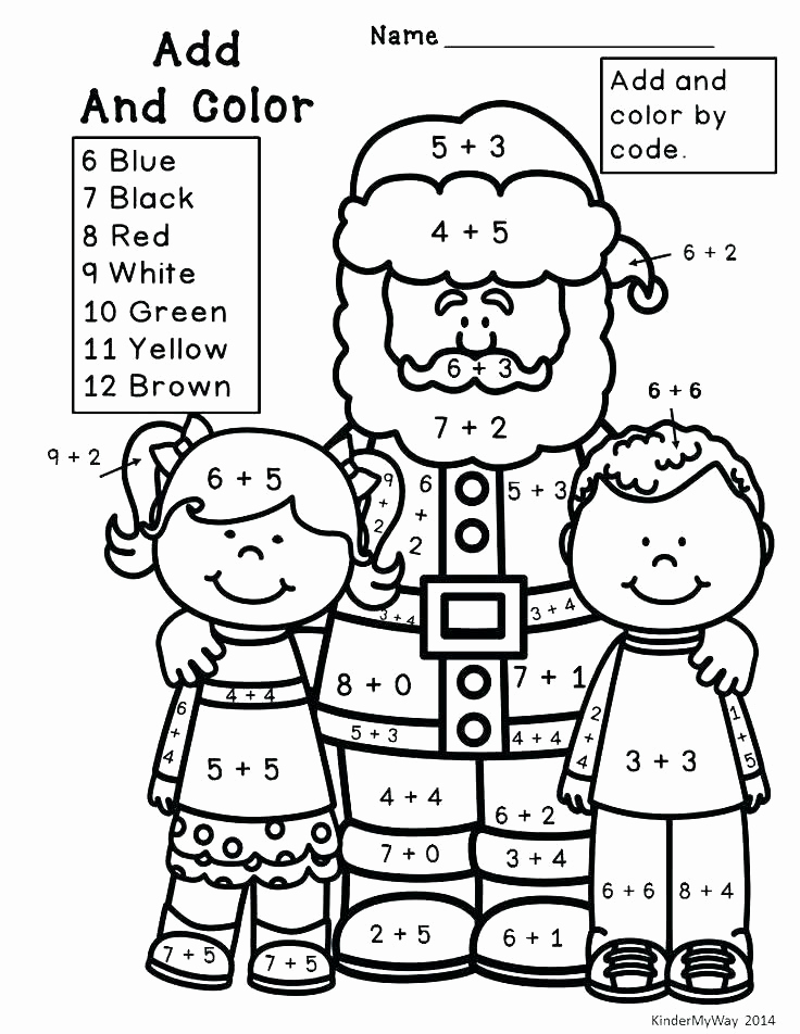 Math Coloring Worksheets 7th Grade Awesome Coloring Pages for 7th Graders at Getcolorings
