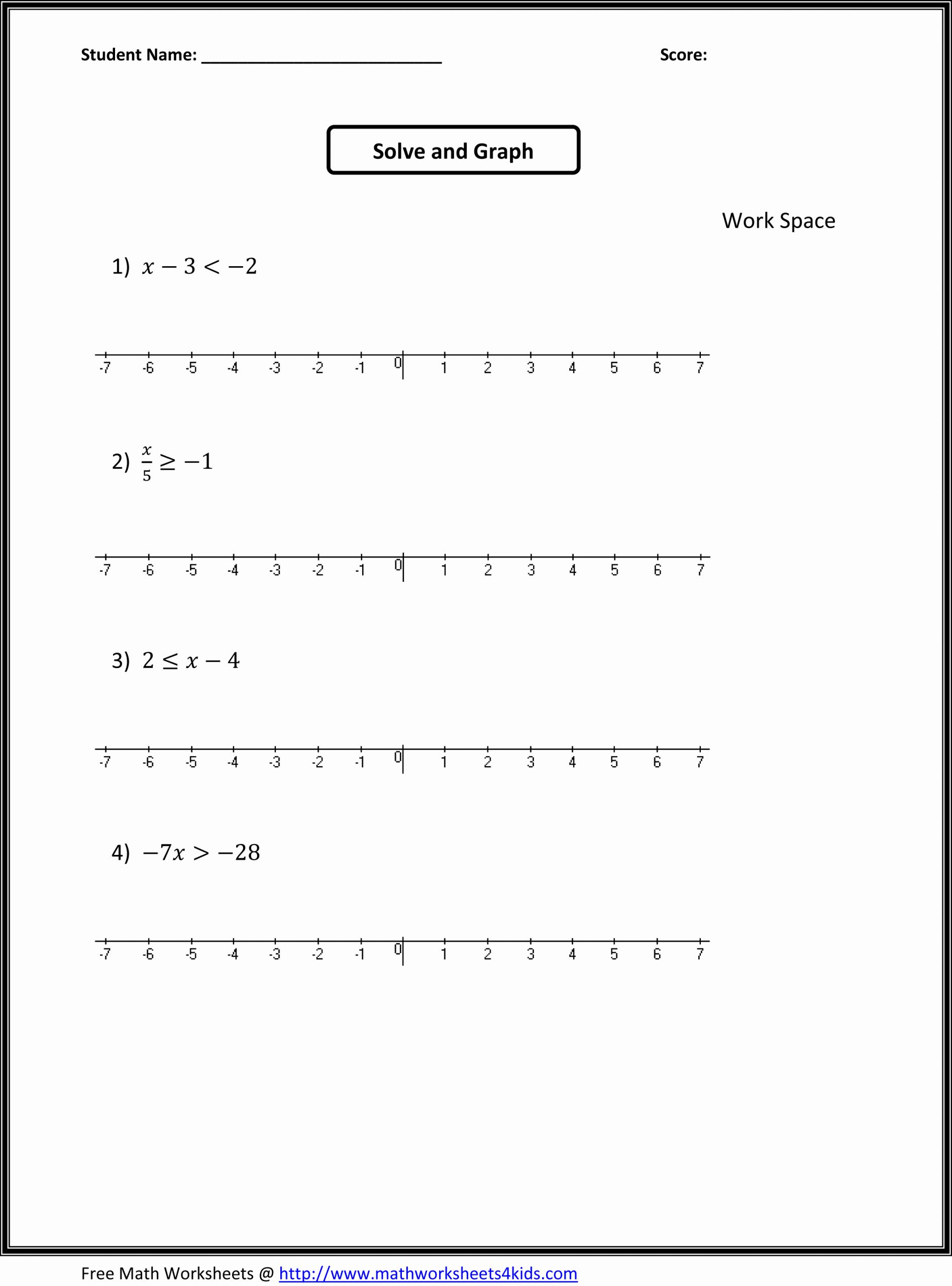 Math Coloring Worksheets 7th Grade Awesome Download 7th Grade Math Worksheets