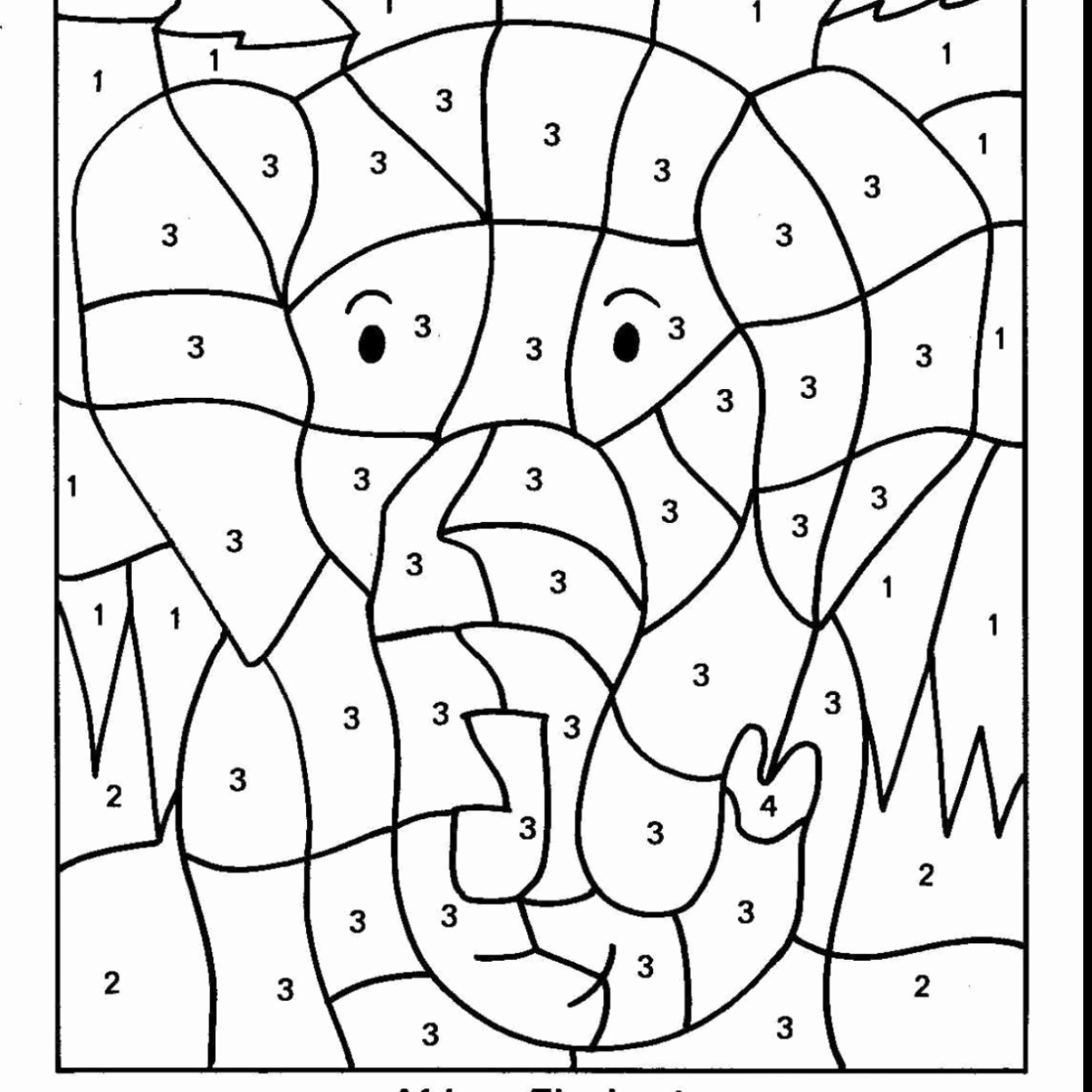 Math Coloring Worksheets 7th Grade Best Of Coloring Pages for 7th Graders at Getcolorings