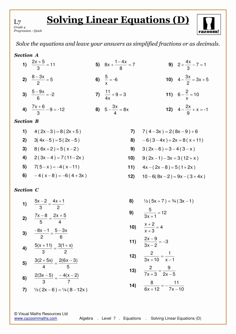 Math Conversion Worksheets 5th Grade Beautiful Printable Free Math Worksheets Fifth Grade 5 Converting