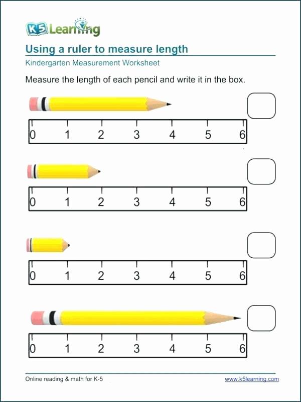 Measurement Worksheets 3rd Grade Elegant Free Math Worksheets for 3rd Grade Measurement