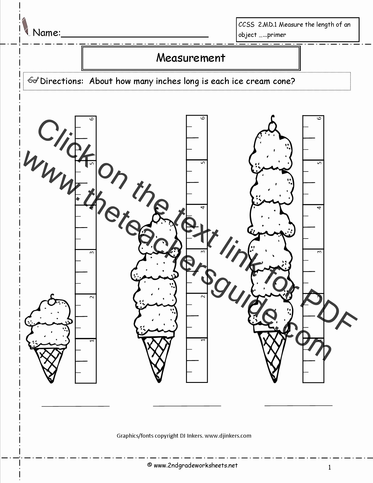 Measuring In Inches Worksheets Beautiful Worksheet Measuring In Inches Worksheet Grass Fedjp