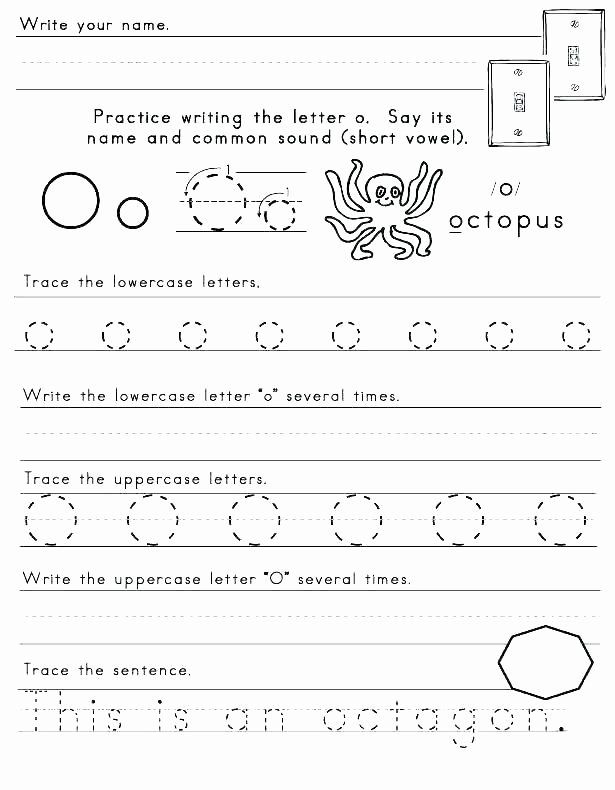 Medial sounds Worksheets First Grade Luxury Pin On Editable Grade Worksheet Templates