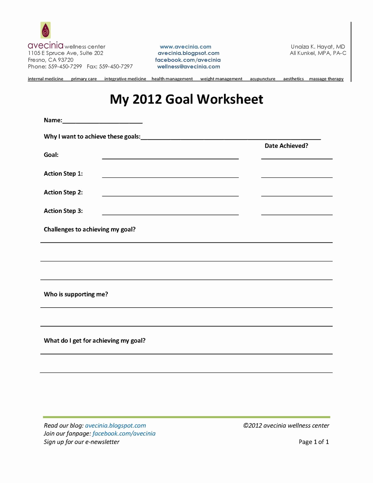 Middle School Health Worksheets Beautiful 20 Middle School Health Worksheets Pdf