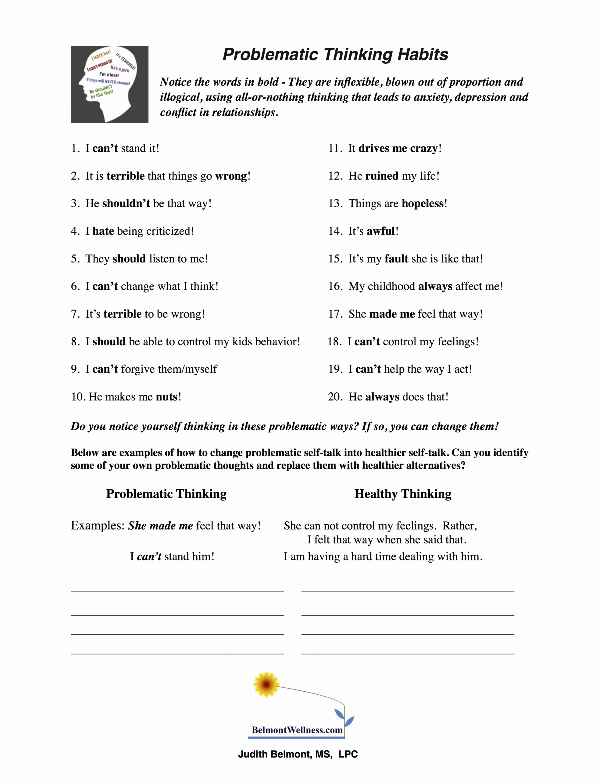 Middle School Health Worksheets Best Of 20 Middle School Health Worksheets